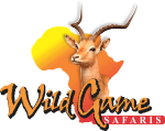 Wild Game Safaris