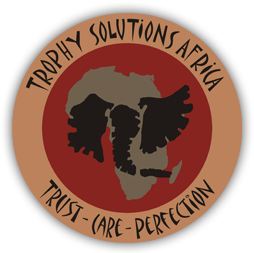 trophy-solutions-logo