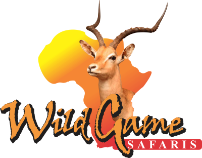 WGS Logo pl
