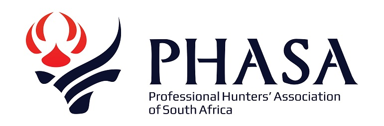 PHASA_logo_new_reduced