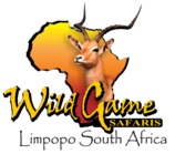 Wild Game Safaris
